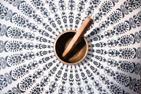 Centro-holístico-en-lima-limpieza-de-aura-y-chakras