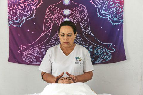Centro-holístico-terapia-barras-de-access