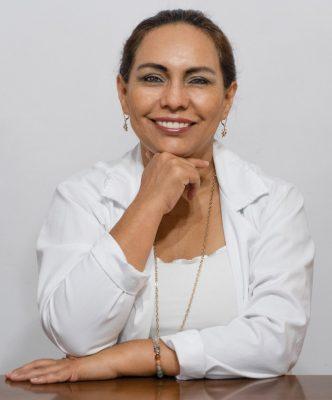 Terapeuta-biomagnetismo-Lima-Delia-Barrenechea-
